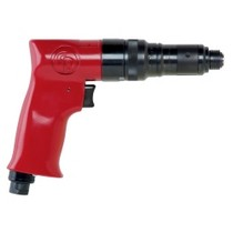 "1987-1990 Nissan Sentra Chicago Pneumatic 1/4"" Air Screwdriver"
