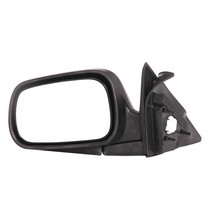 Nissan Sentra Mirrors At Andy S Auto Sport