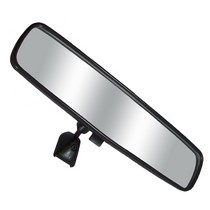 "1997-2002 Mitsubishi Mirage CIPA DayNight 12"" Rearview Mirror"