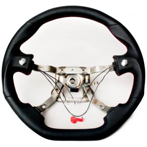 Mazda Miata Steering Wheels at Andy's Auto Sport
