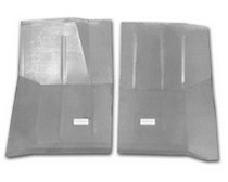 Jeep Wrangler Floor Pans At Andy S Auto Sport