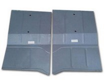Jeep wrangler floor pans at andy 39 s auto sport for 1994 jeep cherokee floor pans