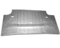 Chrysler Newport Floor Pans at Andy's Auto Sport