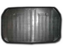 1963-64 Oldsmobile All Models Classic 2 Current Trunk Floor Pan