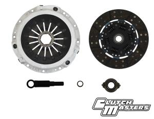 Nissan Skyline Clutch Kits at Andy's Auto Sport