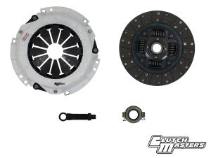 Toyota Corolla Clutch Kits at Andy's Auto Sport