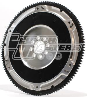 CM STAGE 2 HD CLUTCH KIT with OEM FLYWHEEL for 92-01 HONDA PRELUDE F22 H22 H23