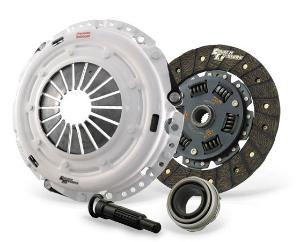 STAGE 3 RACE HD CLUTCH KIT for 8//81-7//88 TOYOTA CELICA SUPRA 2.8L 5MGE 3.0L 7MGE