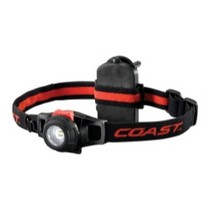 2006-9999 Mercedes CLS-Class Coast HL6 Dimming Headlamp