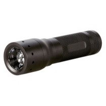 2002-2006 Mini Cooper Coast P7 Tactical LED Flashlight