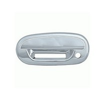 Lincoln Navigator Door Handles At Andy 39 S Auto Sport