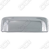 Ford Ranger Door Handles at Andy\'s Auto Sport
