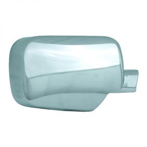 Nissan Armada Mirror Covers At Andy S Auto Sport