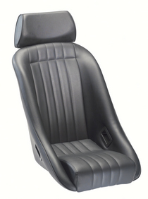 1998-2002 Honda Passport Cobra Seat- Classic CS