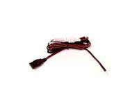 1968-1969 Ford Torino Cobra Cb Radio Accessory - Power Cord for 148