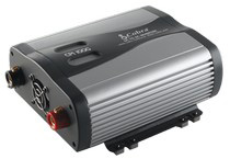 1964-1965 Mercury Comet Cobra Power Inverter - CPI 1000 - 1,000 Watt