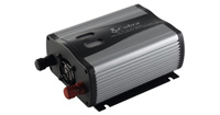 1987-1990 Mercury Tracer Cobra Power Inverter - CPI 480 - 400 Watt