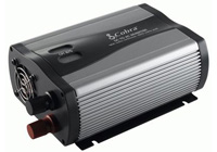 1987-1990 Mercury Tracer Cobra Power Inverter - CPI 875 - 800 Watt