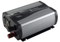 1998-2004 Lexus Lx470 Cobra Power Inverter - CPI 880- 800 Watt