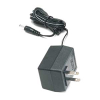 2010-9999 Chevrolet Camaro Cobra Two-Ways Radio Accessory - Plug-in Charger: FA-CHRGR