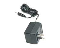 1996-2000 Plymouth Voyager Cobra Two-Ways Radio Accessory - Desktop Charger: FA-CR