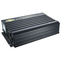 1964-1965 Mercury Comet Cobra Power Inverter - High Gear 1000 Watt Inverter