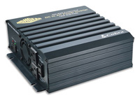 1997-2001 Cadillac Catera Cobra Power Inverter - High Gear 500 Watt Inverter