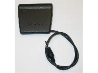1994-1997 Ford Thunderbird Cobra Gps System Accessory - Traffic Receiver for Nav One 4000 / 4500