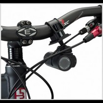 1991-1996 Saturn Sc Contour HD XL Bike Handlebar Mount