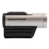 1999-2007 Ford F250 Contour+ Wearable Camcorder