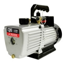 2000-2005 Lexus Is CPS Products 1.9 CFM 110/220 Volt Dual Stage Vacuum Pump