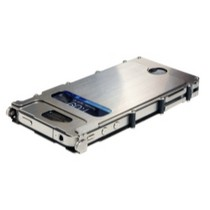 1992-1996 Chevrolet Caprice CRKT Stainless Steel INOX Case for the iPhone 4