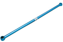 AE86 Levin/Trueno Cusco Formula Link Rear Adjustable Lateral Rod with Pillow Ball Ends