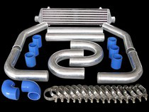 Nissan 300zx Intercoolers At Andy S Auto Sport