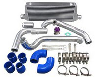08-10 Chevrolet Cobalt CX Racing Intercooler Kit (33