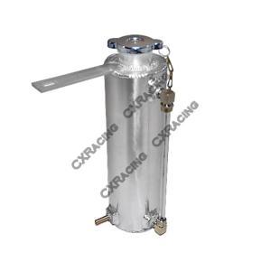 94-01 Integra /& CR-V Coolant Recovery Reservoir Overflow Bottle Expansion Tank