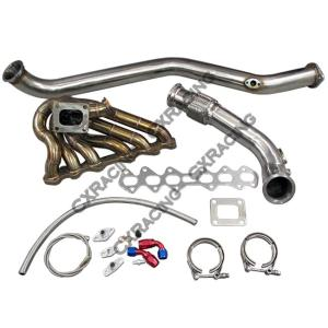 Toyota Supra Turbo Kits at Andy's Auto Sport