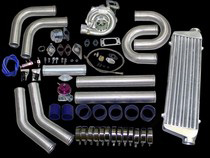 Bmw 5 Series Turbo Kits At Andy S Auto Sport