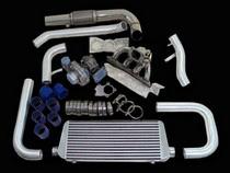 Turbo Kits For Acura Integra At Andys Auto Sport - Acura integra turbo kit