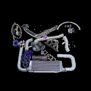 Turbo Kits for Acura Integra at Andy's Auto Sport