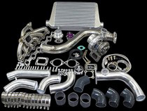Bmw 3 Series Turbo Kits At Andy S Auto Sport