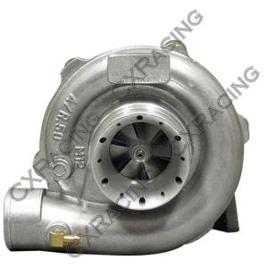00-04 Ford Focus 2.3L, 00-05 Mitsubishi Eclipse 6 Cylinder, 01-04 Ford Escape 2.3L, 01-05 Ford Ranger 2.3L, 05-07 Ford Focus 2.3L, 05-09 Ford Mustang 6 Cylinder, 2006+ Ford Fusion 2.3L, 2006+ Ford Ranger 2.3L, 2006+ Mitsubishi Eclipse 6 Cylinder, 2008+ Ford Escape 2.3L, 2010+ Ford Mustang 6 Cylinder, 71-80 Ford Pinto 2.3L, 75-82 Ford Granada 2.3L, 79-83 Ford Mustang 2.3L, 79-83 Ford Mustang 6 Cylinder, 83-86 Ford LTD 2.3L, 83-86 Ford Thunderbird 2.3L, 83-92 Ford Ranger 2.3L, 84-86 Ford Mustang 2.3L, 84-86 Ford Mustang 6 Cylinder, 84-87 Honda Civic 4 Cylinder, 84-87 Honda Prelude 4 Cylinder, 84-94 Ford Tempo 2.3L, 86-88 Ford Aerostar 2.3L, 87-88 Ford Thunderbird 2.3L, 87-93 Ford Mustang 2.3L, 87-93 Ford Mustang 6 Cylinder, 88-91 Honda Prelude 4 Cylinder, 89-91 Ford Aerostar 2.3L, 92-95 Honda Civic 4 Cylinder, 93-97 Ford Ranger 2.3L, 94-98 Ford Mustang 6 Cylinder, 97-02 Honda Prelude 4 Cylinder, 98-00 Ford Ranger 2.3L, 99-04 Ford Mustang 6 Cylinder CX Racing T04E Turbocharger