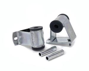 87-05 Jeep Wrangler Daystar Motor Mount Kit (1