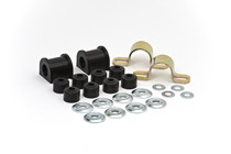 89-95 Toyota 4 Runner 2WD, 89-95 Toyota Pickup 2WD Daystar Sway Bar Bushing Kit (23mm)