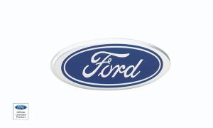 Ford Ranger Emblems At Andy S Auto Sport