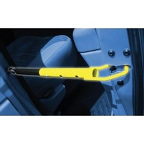 1992-2000 Lexus Sc Dent Fix Door Prop Stick