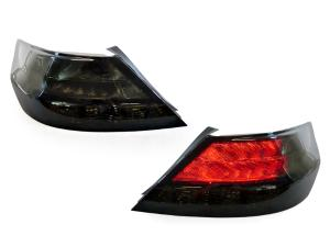 Tail Lights For Acura Tl At Andys Auto Sport - Acura tl tail lights