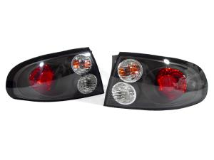 Pontiac Gto Tail Lights At Andy S Auto Sport
