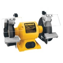 "1991-1996 Saturn Sc Dewalt Tools 6"" Bench Grinder"