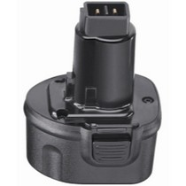 2000-2005 Lexus Is Dewalt Tools 7.2 Volt Compact Battery Pack